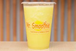 Smoothie Banano Mango