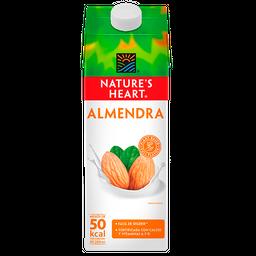 Bebida Almendra X 946 Ml
