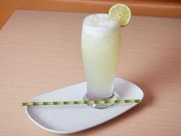 Limonada Natural 12 onzas
