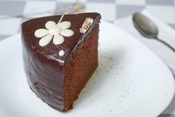 Torta Chocolate 100 %