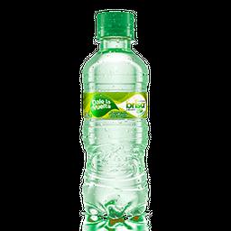 Agua Brisa Lima - Limón 280 ml