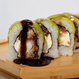 Sushi Nagasaki
