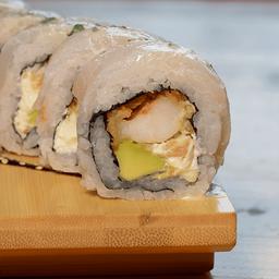 Sushi Uma Cevichado
