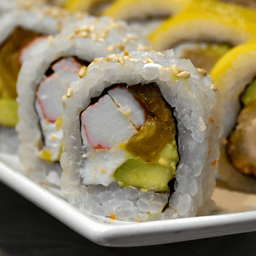 Sushi  Amari
