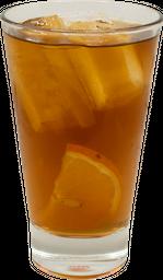 Té Helado Limón