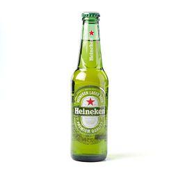 Heineken 269 ml