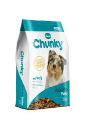 Chunky Adulto 2 Kg