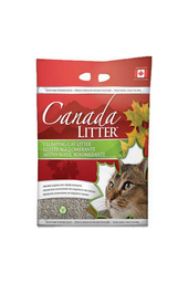 Canada Litter Arena 4.5 Kg
