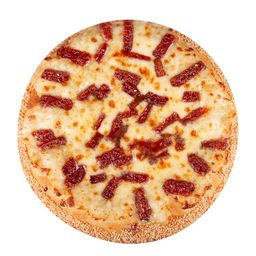 Pizza Bocadillo