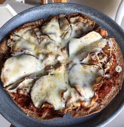 Pizza Muzaka