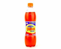 Gaseosa Colombiana 400 ml
