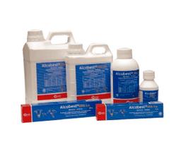 Alcobest 25% Co Oral Gal X 2 Lt