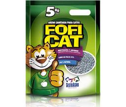 Arena Fofi Cat X 5 Kl