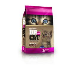 Br For Cat Gatitos X 3 Kl