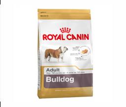 Royal Canin Bulldog Ad X 7.72 Kg