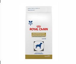 Royal Canin Intestinal Ad Dog X 7.5 Kg