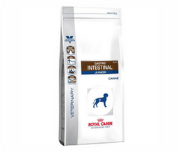 Royal Canin Intestinal Junior Dog X 2.5