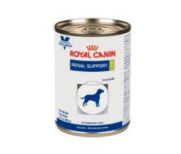 Royal Canin Lata Renal Supt E X 385 G