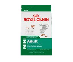 Royal Canin Mini Ad X 2 Kl