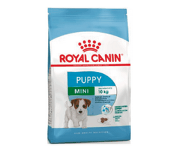 Royal Canin Mini Puppy X 800 Gr
