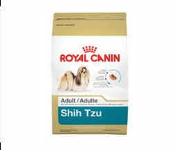 Royal Canin Shih Tzu Ad X 1.13 Kg
