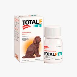 Total Full Cachorros X 15Ml