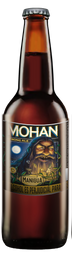 Cerveza Manigua Mohan Strong Ale