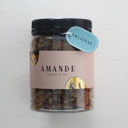 Granola Original Amande