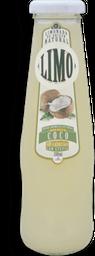 Limonada Limo Coco