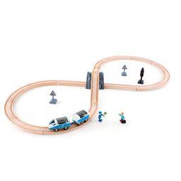 Circuito de Tren
