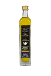 Aceite de Oliva Plantin Trufa Blanca 100 mL