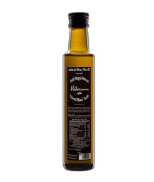 Aceite de Oliva Trufa Negra 100 mL