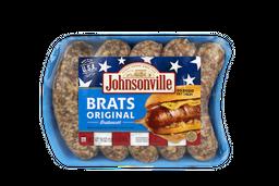 Bratwurst Johnsonville Original 500 g