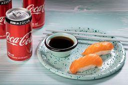 Nigiri Sake