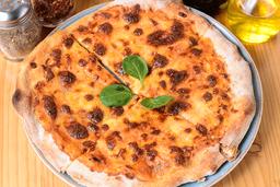 Pizza Margueritte