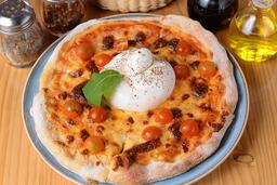 Pizza Benedetti