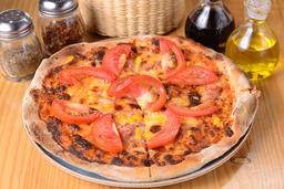Pizza Montale