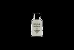 Crema humectante Almendra 80ml