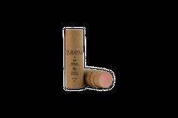 Lip Balm Rosado 12 gr
