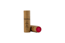 Lip Balm Rosado oscuro 12 gr