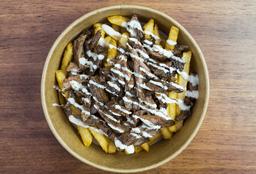 Shawapapa Carne