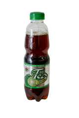 Mr Tea de Limón 500 ml
