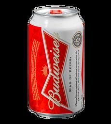 Budweiser 315ml