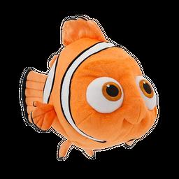 "Peluche Nemo 15"""