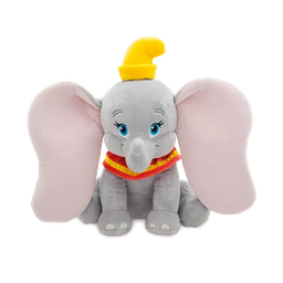 "Peluche Dumbo 14"""