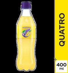 Quatro 400 ml