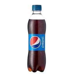 Pepsi Pequeña