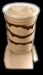 Malteada Chocolate 16 Onz