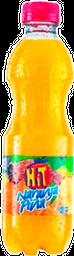 Jugo Hit Naranja-Piña