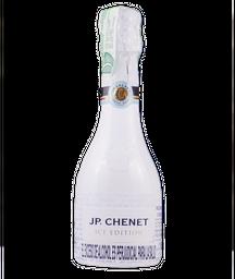 Vino Espumoso Ice Blanco Demisec - Jp Chenet - Botella 200 Ml